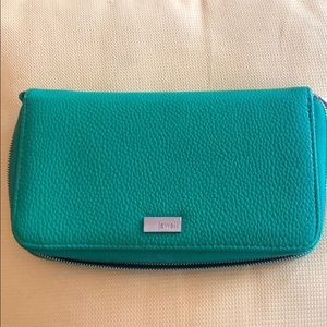 Jewell by Thirty-One Wallet